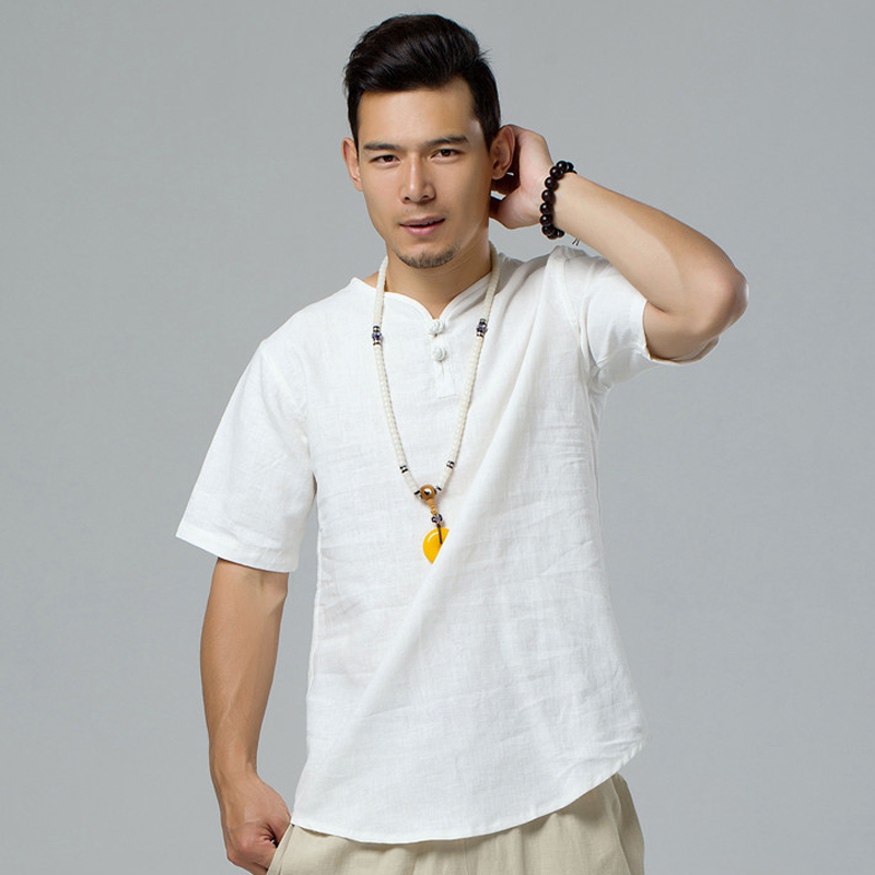 Tricou pentru bărbați de înaltă calitate, de înaltă calitate, - Imbracaminte barbati