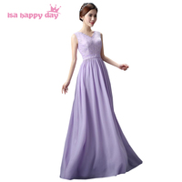 Lilac Elegant Engagement Long Formal Dresses Long Bridal Party Time Formals Dress For Evening Gown Plus