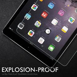 Закаленное стекло для Apple iPad 9,7 дюймов 2018 2017 Pro 10,5 11 стекло для iPad Air 2 Mini 1 2 3 4 экран протектор Защитная пленка