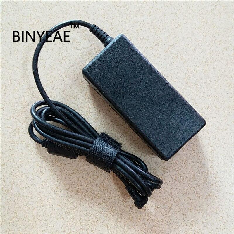 40 W Asus Eee PC 1015 1015P compatible 19 V 2.1 A PC Portable AC Power Adaptateur Chargeur
