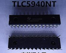 15pcs/lot   TLC5940  TLC5940NT
