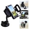 Hotsale max Fit 11.5 cm largura smartphone titulares suporte no carro brisas do dashboard e suporte para carro ar de ventilação pode ser usado 1321