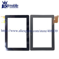 Me301 Touch Screen For Asus MeMo Pad FHD 10 ME301 Version 5280N Touch Panel Digitizer With Tools Free Tracking