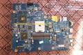 Доступный НОВЫЙ Для Acer 5560 5560G Ноутбука Материнская Плата JE50 со МБ 48.4M702.01M Быстрая доставка