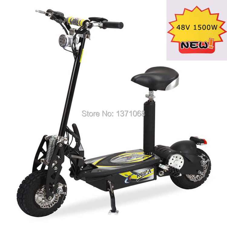 Popular Foldable Electric Scooter-Buy Cheap Foldable