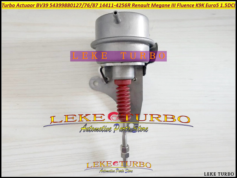 Turbo Actuaor BV39 54399880076 54399700127 54399880087 14411-6289R 144114256R for Renault Megane III Fluence K9K E-5 5T 1.5L DCI 8 japan dog thinning scissors professional dog grooming scissors grooming pet scissors pet grooming shears cat horse clippers