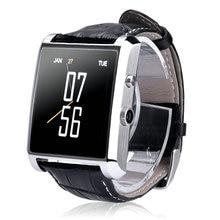 Jakcom Smart Watch For Windows Phone Waterproof Bluetooth Camera Wristwatch Wifi DM08 For IOS Iphone Android