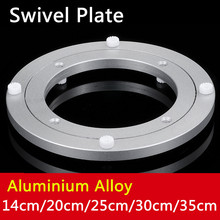 Buy lazy susan turntables and free shipping on AliExpress
