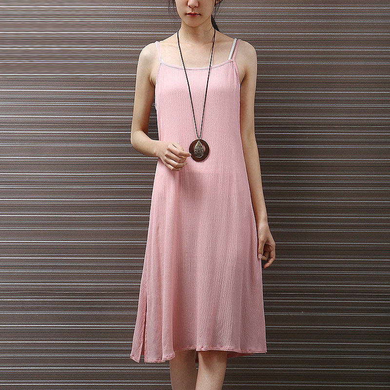 Compra alibaba expreso vestidos largos online al por mayor de China ...