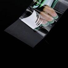 33.3×9.5cm 3D Eyes Peeking Car Sticker