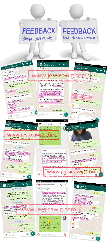 feedback-jessicawig