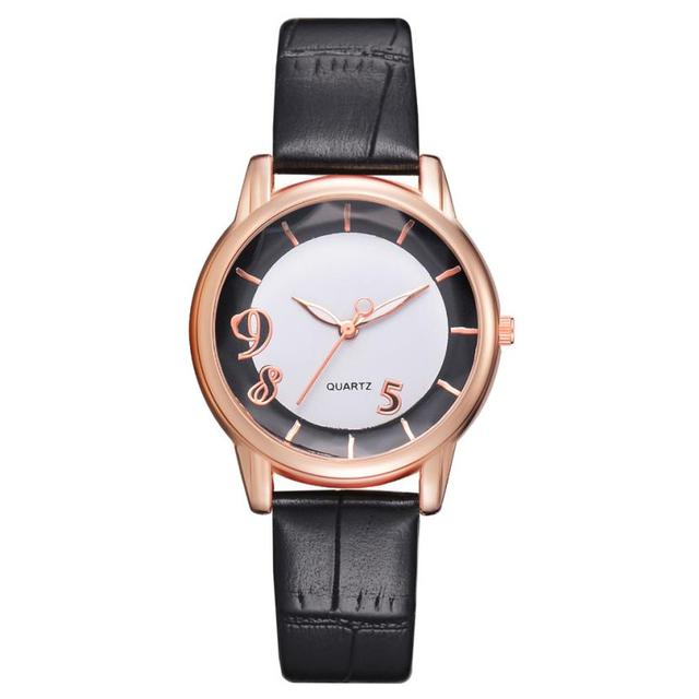 Fashion Ladies Retro Peacock Bracelet Watch Sapphire Simulation Quartz Wrist Wat
