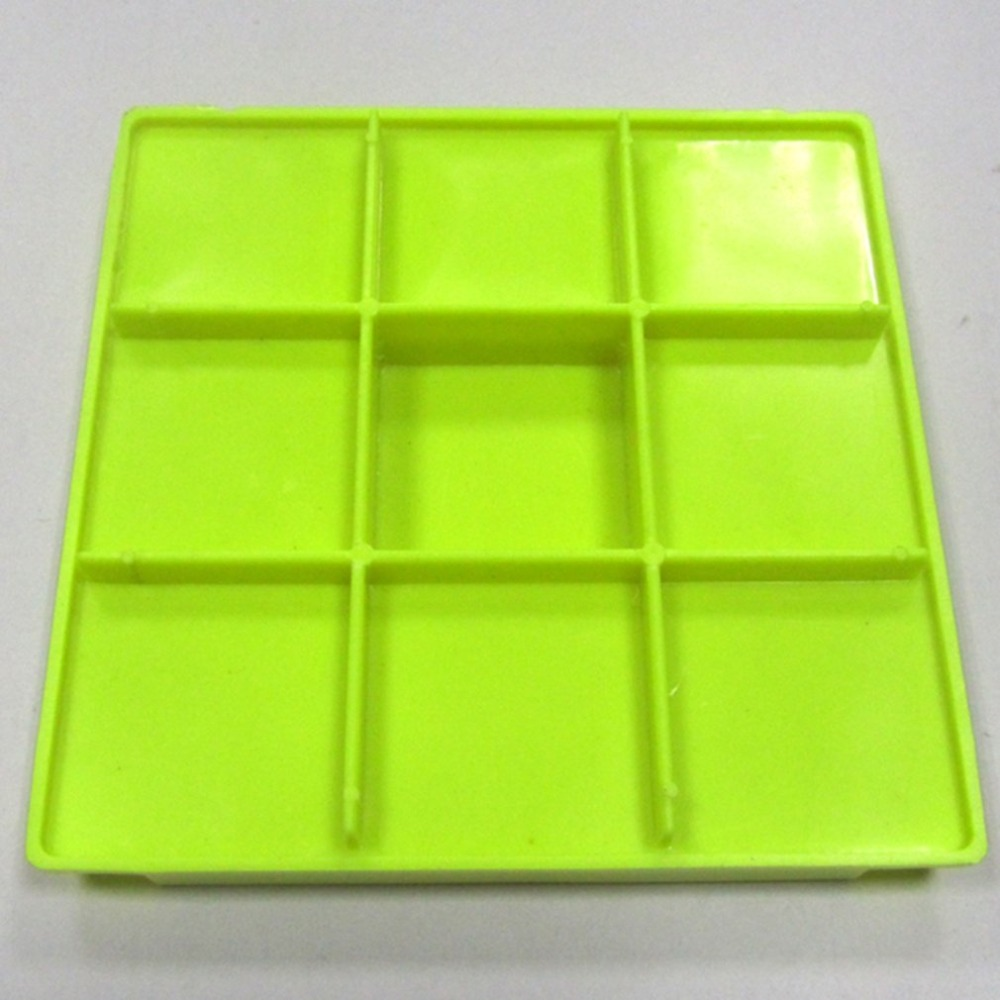 New Arrival Parent Child Interaction Leisure Board Game OX Chess Funny Developing Intelligent Educational Toys in Board Games from Sports Entertainment