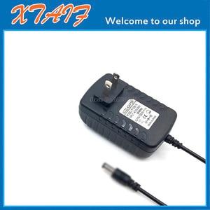 Image 5 - التيار المتناوب تيار مستمر موائم مصدر تيار شاحن أجهزة سوني SRS XB40 SRSXB40 بلوتوث مكبر الصوت اللاسلكي