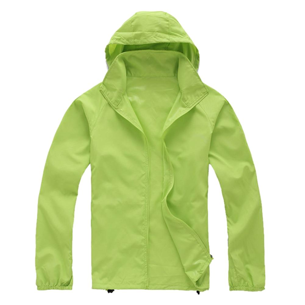 JHO-Outdoor Unisex Fietsen Running Waterdichte Winddichte - Sportkleding en accessoires