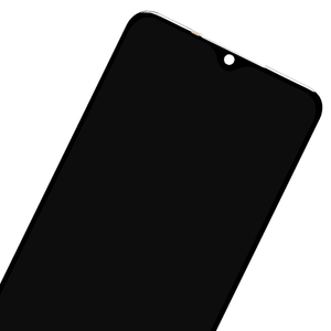 Image 3 - UMIDIGI A5 PRO LCD Display+Touch Screen Digitizer 100% Original Tested LCD Screen Glass Panel  For A5 PRO+tools+ Adhesive