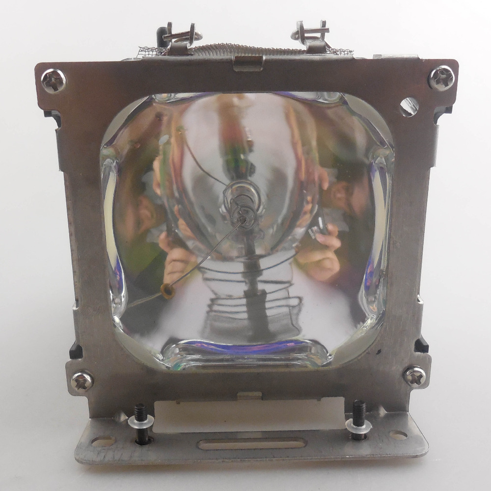 Replacement Projector Lamp SP-LAMP-010 for INFOCUS LP800 awo sp lamp 016 replacement projector lamp compatible module for infocus lp850 lp860 ask c450 c460 proxima dp8500x