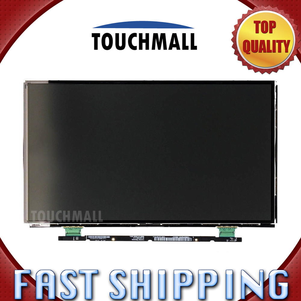 B116XW05 MC505 MC908 MD223 MD711 MJVM2 For Macbook Air 11.6 A1370 A1465 2010-2015 Replacement LCD Screen Display