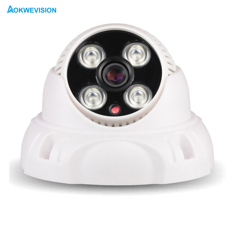 Mini 1.3MP 2MP AHD Camera 960P 1080P Security IR 35M Night vision Analog HD Surveillance 2000TVL Dome CCTV Camera For AHD DVR avex 3sixty pour 700ml 72169 page 4