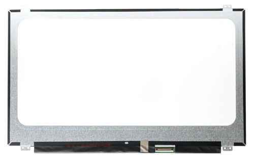B156XTK01.0 ECHT Voor HP LCD DISPLAY 15.6 LED TOUCH SLANKE 15-AC 15-AC121DX