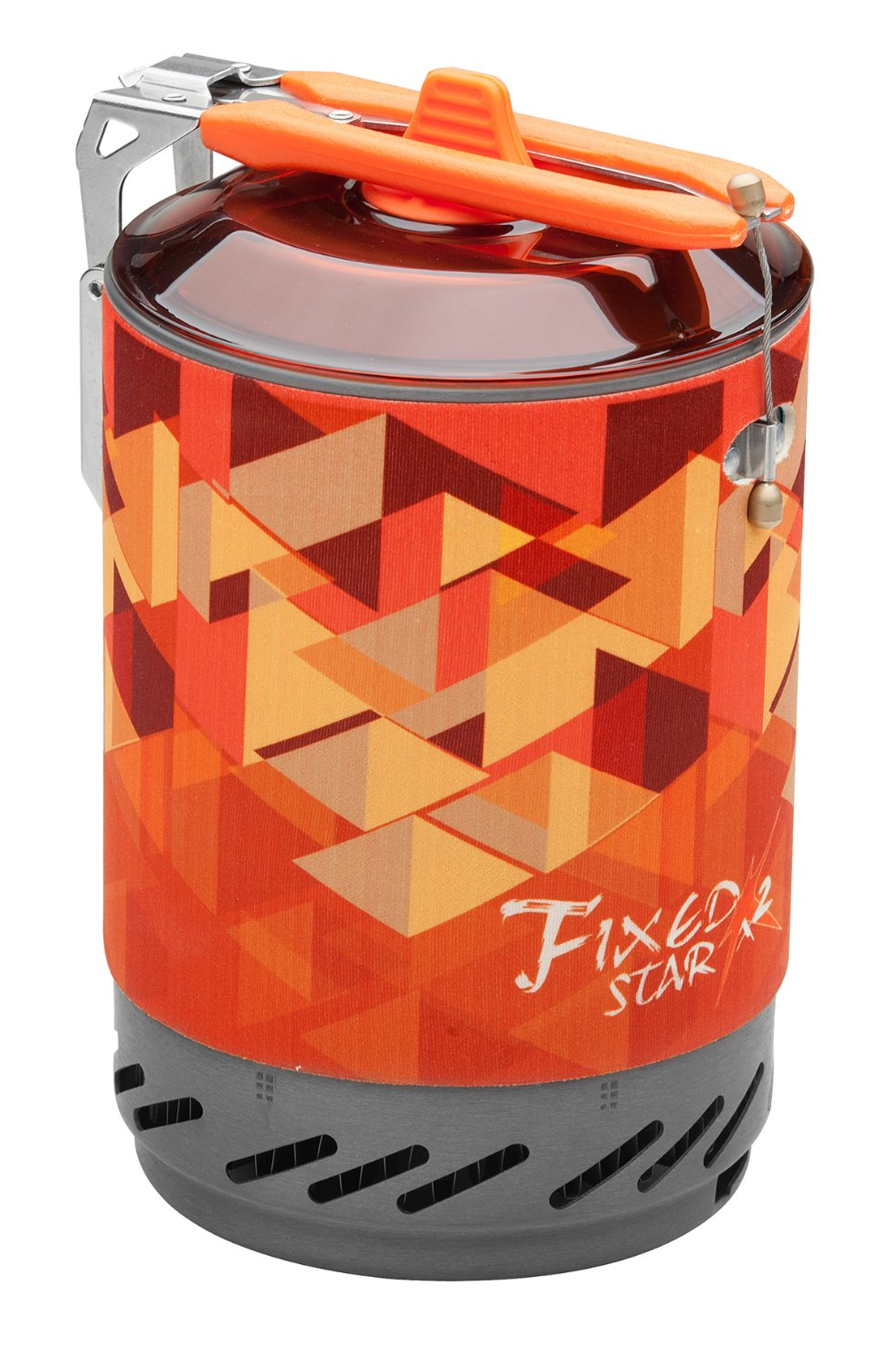 aliexpress : buy fire maple outdoor one piece camping stove