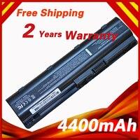 6CELLS Laptop Battery For HP 586028 341 588178 141 593553 001 593554 001 593562 001 GSTNN