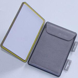 Image 3 - Benro 100x150mm מאסטר כיכר רך GND מסנן GND4 gnd8 gnd16 gnd32 בוגר צפיפות ניטרלי מסנן אופטי זכוכית gnd0.9