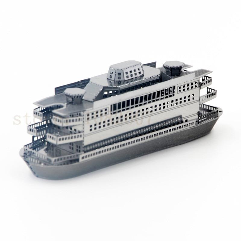 яхта модель на алиэкспресс