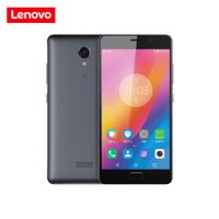 Original Lenovo Vibe P2 C72 Android 6 0 Octa Core 2 0GHz 4G RAM 64G ROM