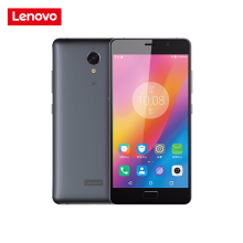 "Original Lenovo Vibe P2 5100 MAH Snapdragon 625 Octa base 4 GB 64 GB Android 6.0 5.5 ""1920×1080 13.0MP 5100 mAh Intelligent téléphone portable"