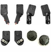 baby stroller accessories for quinny strollers Activity & Gear accessories
