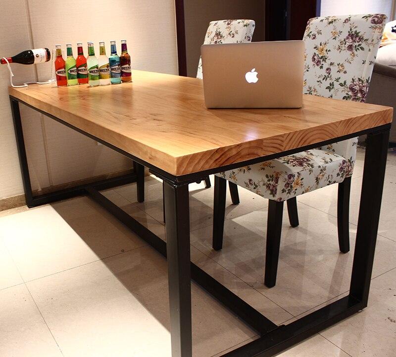 achetez en gros vintage bureau de l 39 cole en ligne des grossistes vintage bureau de l 39 cole. Black Bedroom Furniture Sets. Home Design Ideas
