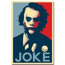 Joker Posters (4 Sizes)