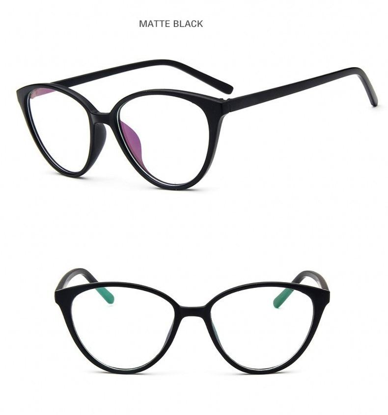 fake glasses (9)