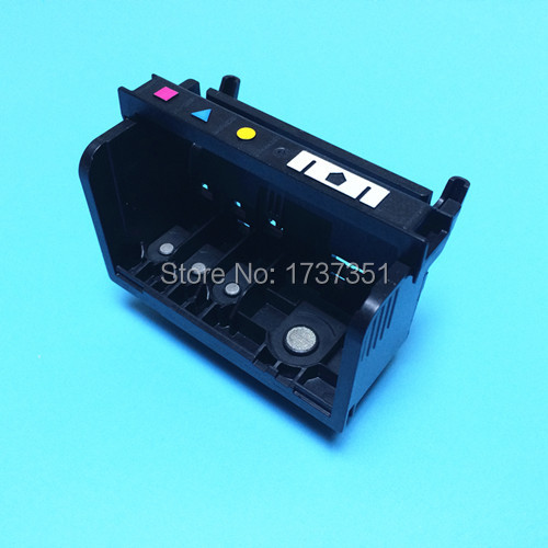 4 color print head for HP PhotosmartPlus B209a B210a printer for HP 178