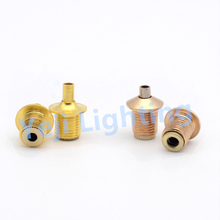 Buy rope light accessories and get free shipping on aliexpress wire rope thread locking parts metal rope threaded eye hook lamp closed hook m10 tooth down aloadofball Image collections