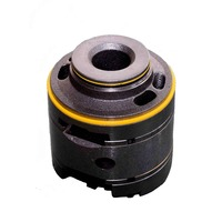 Cat hydraulic vane pump core cartridge kits parts CAT 1U2671/ Vickers VQ45 / Vane Pump 416437 Cartridge