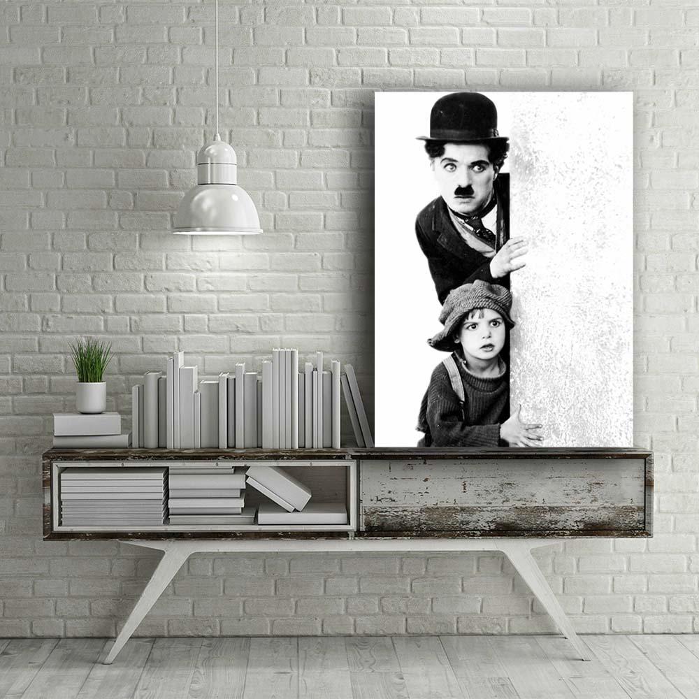 Заказать постер на стену с фотографией минск