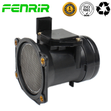 MAF Mass Air Flow Sensor for VW Bora Golf IV New Beetle Pass