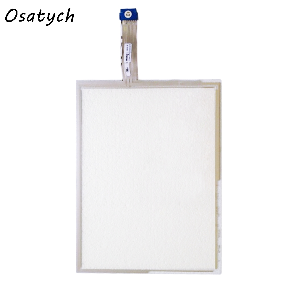 купить 15 Inch Resistive Touch Screen Panel for 98-0003-1458-7 Touch Panel Glass Free shipping по цене 6733.79 рублей