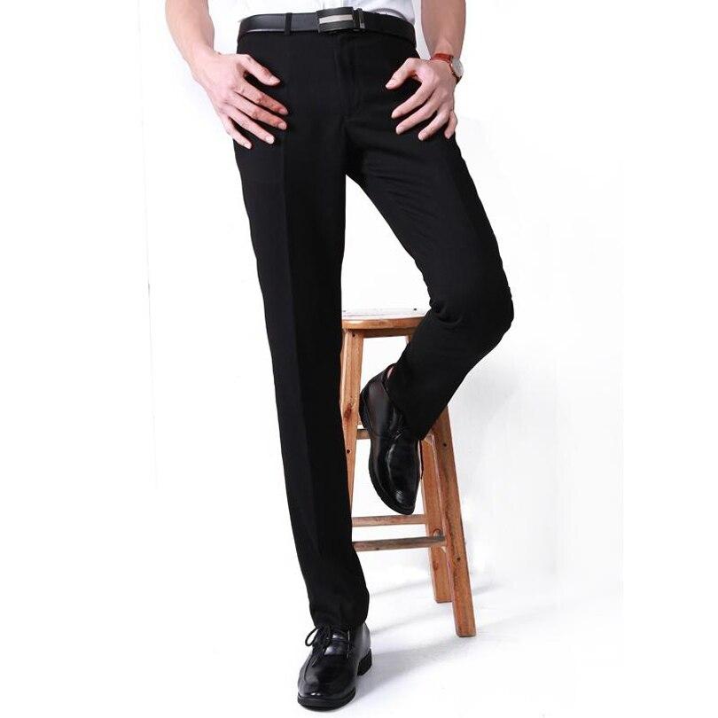 Mens Cheap Dress Pants | Gpant