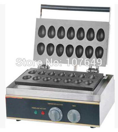 Refrigerant R410a temperature control double pan fried ice cream machine 110V popular  in USA
