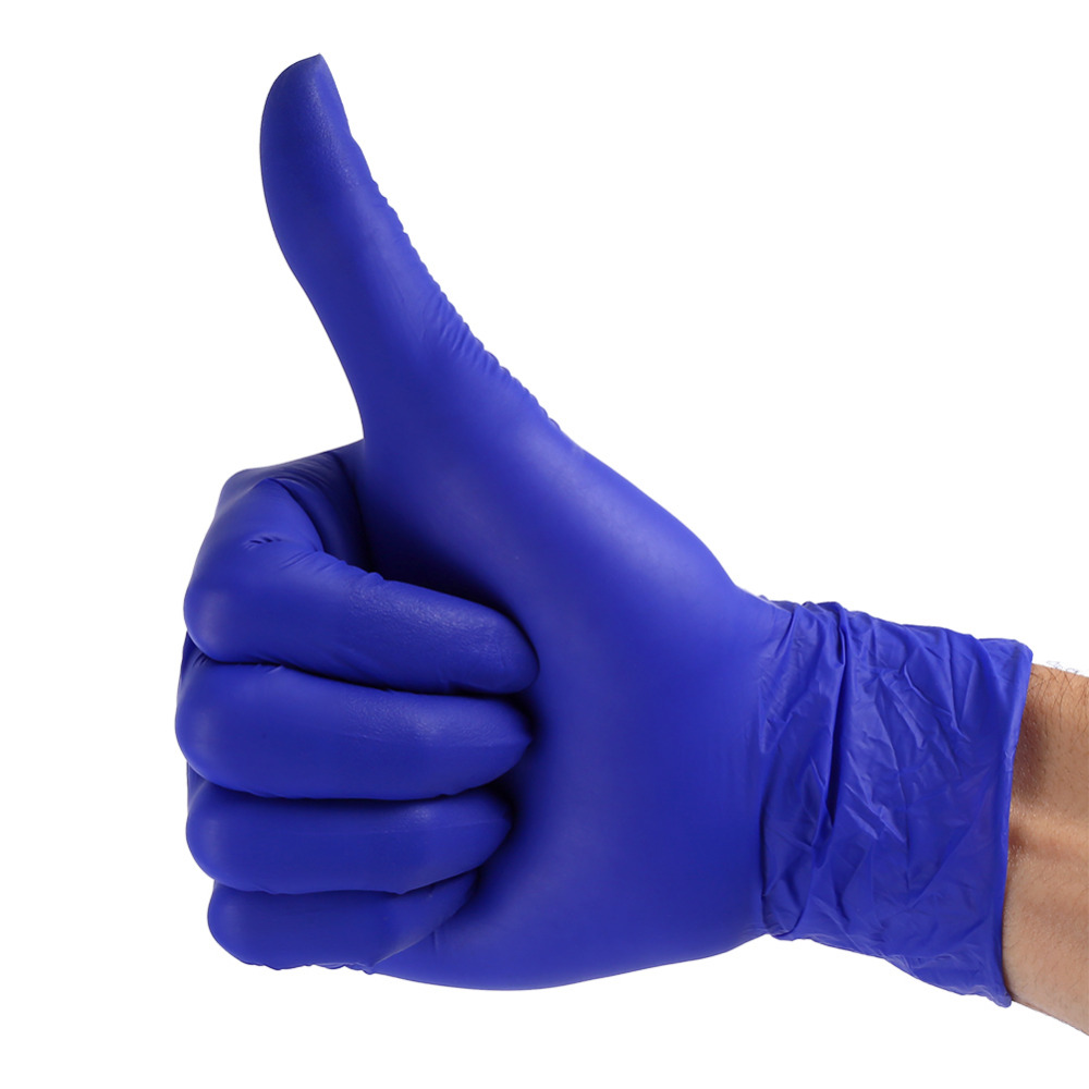 Popular Latex Glove Buy Cheap Latex Glove Lots From China