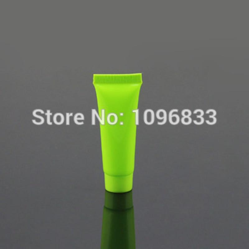 10G Cream Sample Soft Bottle, Packing Tube, Cosmetic Tube Bottle, Cream Refill Bottles, Shampoo Gel Packing Bottle, 100pc/Lot10G Cream Sample Soft Bottle, Packing Tube, Cosmetic Tube Bottle, Cream Refill Bottles, Shampoo Gel Packing Bottle, 100pc/Lot
