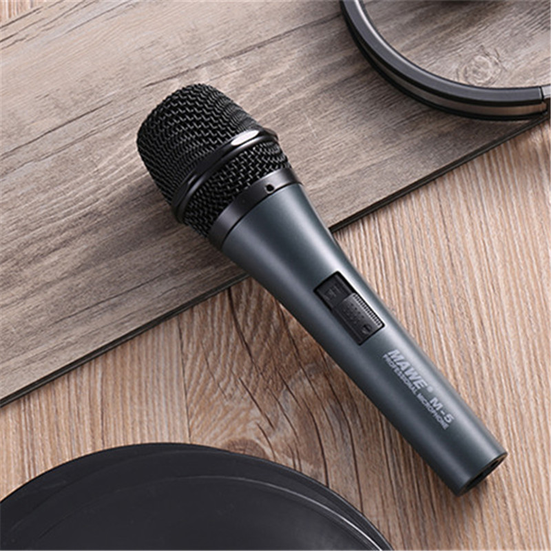 Singing microphone,professional stage performance, cable microphone, outdoor sound guitar playing,Sound quality is clear stable.Singing microphone,professional stage performance, cable microphone, outdoor sound guitar playing,Sound quality is clear stable.