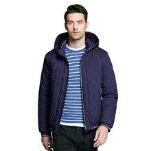 Демисезонная куртка ICEbear MWC18032D