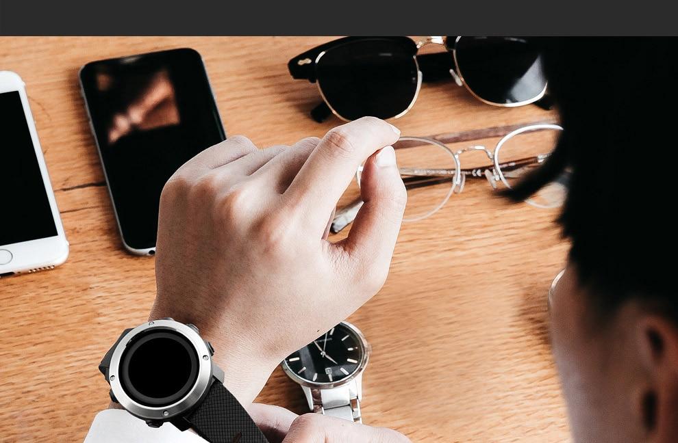 Skmei novo esporte digital relógio masculino pedômetro