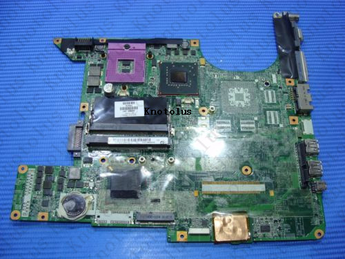 все цены на 447160-001 for HP DV6000 laptop motherboard DDR2 Free Shipping 100% test ok онлайн