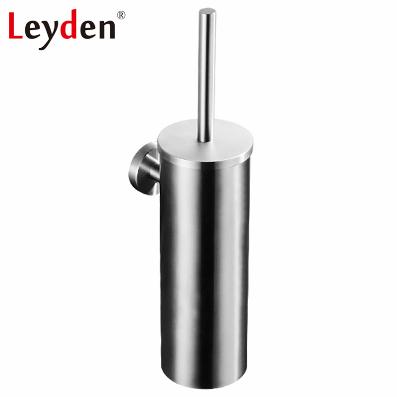 Dependable Smesiteli Wholesale European High Quality Sus304 Stainless Steel Paper Toilet Holder Kitchen Creative Paper Towel Rack Bathroom Hardware