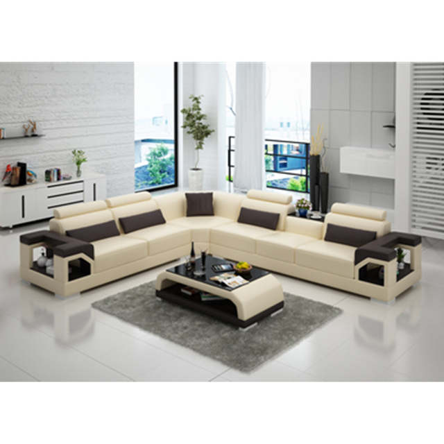 Prime Us 1209 0 2018 New Design Italy Modern Soft Comfortable Genuine Real Leather Sofa Set 7 Seat In Living Room Sofas From Furniture On Aliexpress Unemploymentrelief Wooden Chair Designs For Living Room Unemploymentrelieforg